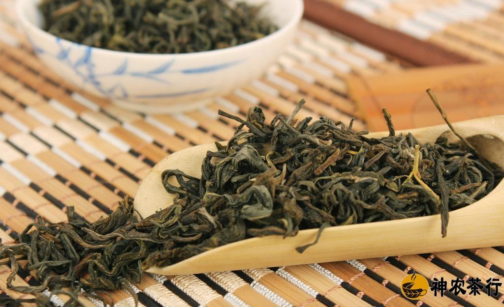北海市神农茶行|北海茶行|北海茶叶|北海茶庄|神农|茶行|茶庄|茶叶|茶业|茶园|铁观音|普洱茶|茶叶加盟|北海茶叶店