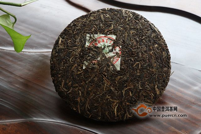 普洱春茶多少钱一饼